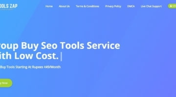 ToolsZap-Group-Buy-SEO-Tools