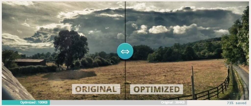 How to Optimize Image in WordPress